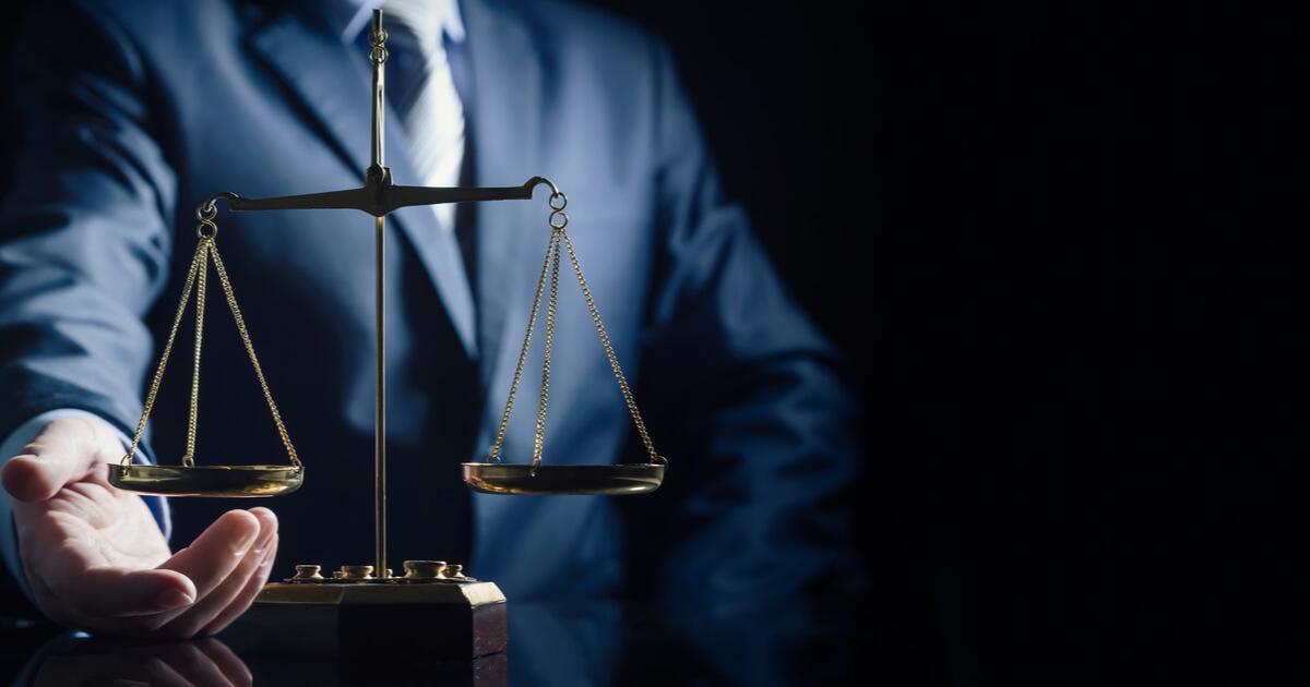 弁護士とは|依頼者との関係って?対応してもらえる・もらえない相談内容