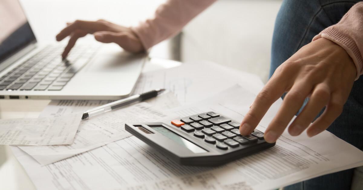 「債務整理」=「自己破産」?