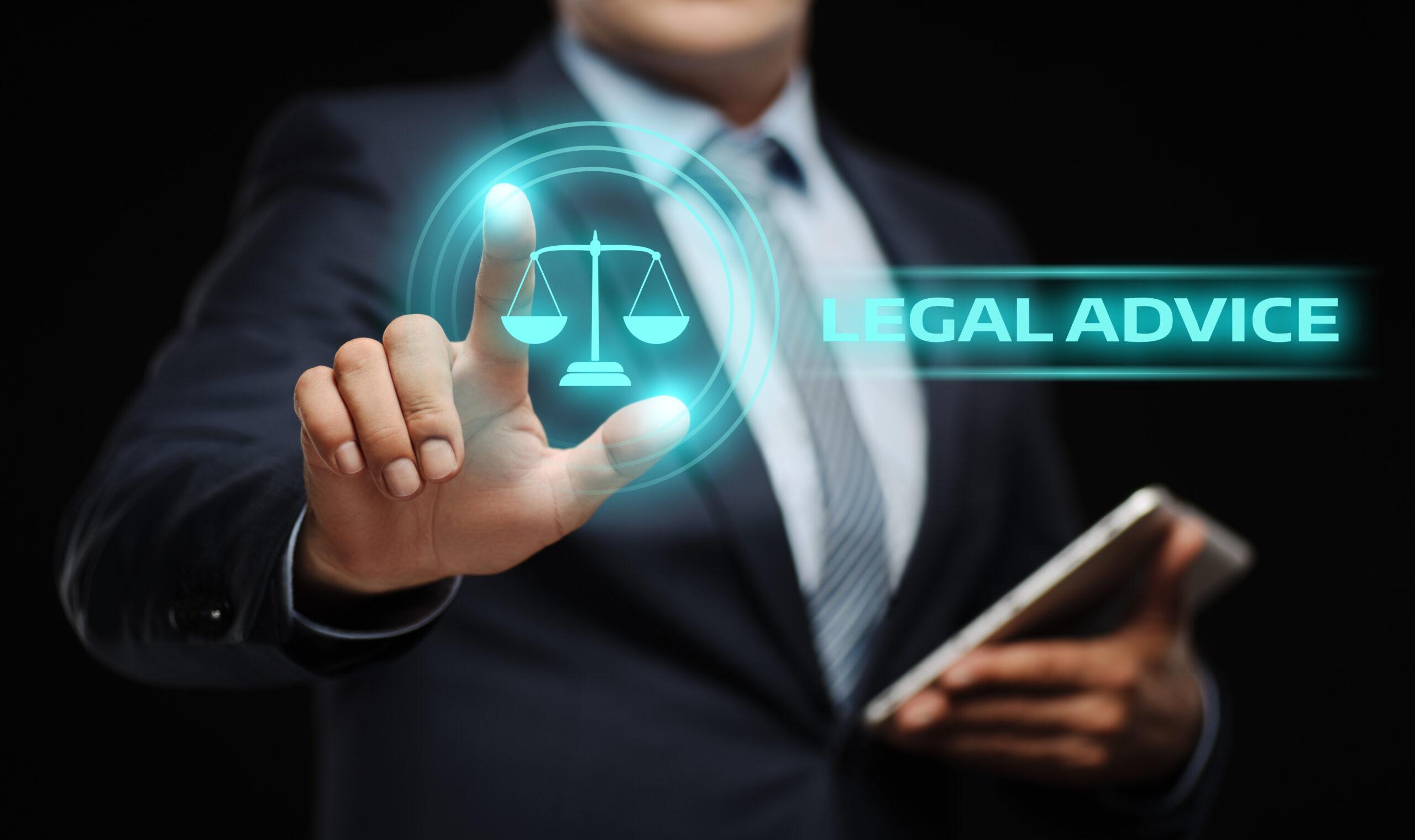 顧問弁護士 活用の仕方