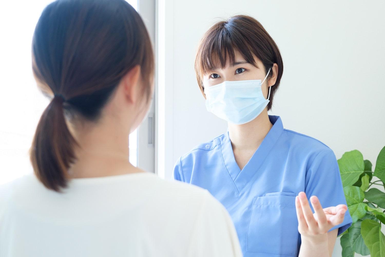 歯内療法 治療